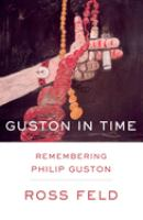 Guston in Time