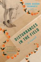 Disturbances in the Field