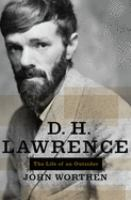 D.H. Lawrence