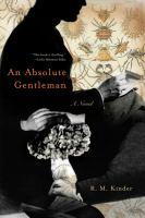 An Absolute Gentleman