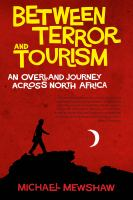 Between Terror and Tourism