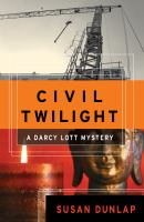 Civil Twilight