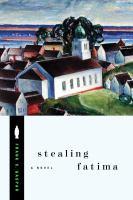 Stealing Fatima