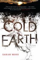 Cold Earth