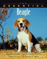 The Essential Beagle