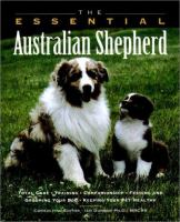 The Essential Australian Shepherd