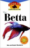 The Betta