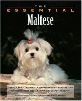 The Essential Maltese