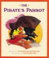Pirate's Parrot