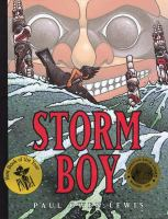 Storm Boy
