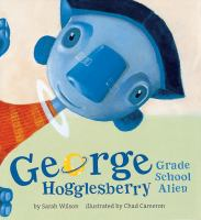 George Hogglesberry