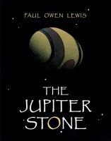The Jupiter Stone