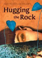 Hugging the Rock