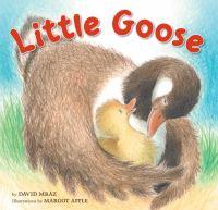 Little Goose