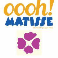 Oooh! Matisse