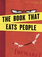 The Book That Eats People