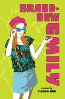Brand New Emily