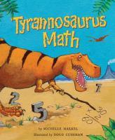 Tyrannosaurus Math
