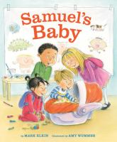 Samuel's Baby