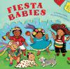 Fiesta babies