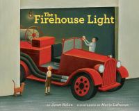 The Firehouse Light