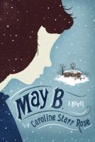 Cover of May B