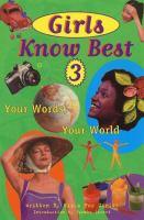 Girls Know Best 3