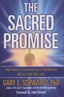 The Sacred Promise