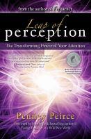 Leap of Perception