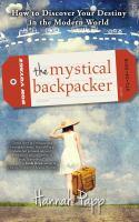 The Mystical Backpacker