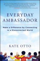Everyday Ambassador