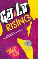 Image: Get Lit Rising