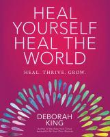 Lifeforce Energy Healing