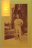 F. Scott Fitzgerald Companion