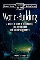 World-building