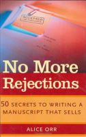 No More Rejections