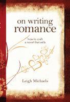 On Writing Romance