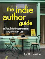 The Indie Author Guide