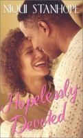 Hopelessly Devoted