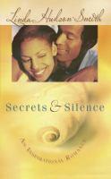 Secrets and Silence