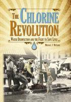 The Chlorine Revolution