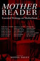 Mother Reader