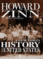 A Young People's History of the United States
