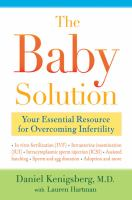 The Baby Solution