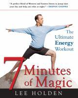 7 Minutes Of Magic