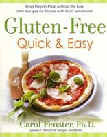 Gluten-free Quick & Easy