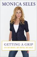Getting A Grip