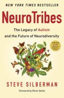 Neurotribes