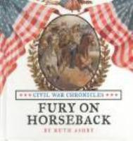 Fury on Horseback