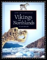 Vikings and Northlands